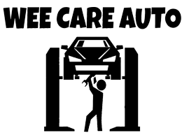 Wee Care Auto